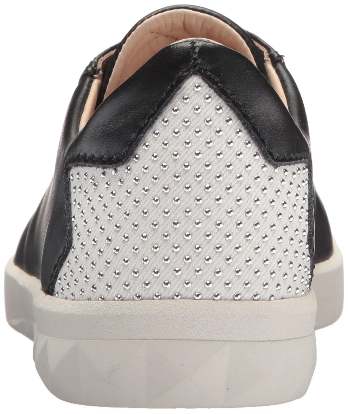 Diesel Women's Solstice S-Olstice 6 Low W Sneaker B074MMWPHS 6 S-Olstice B(M) US|Black 1 0e6d93