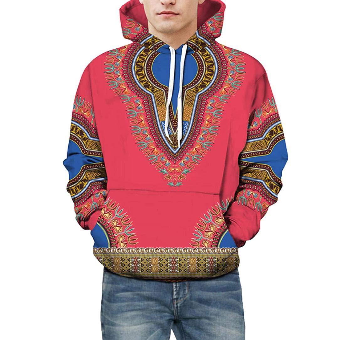 covermason Sweat Homme Sweater À Homme 3d Unisexe Shirt Capuche XOP0w8nk