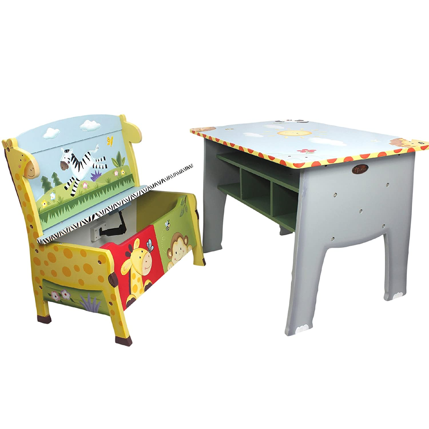 chair hobbylobbys for computer info kids digital with top cool and desk children chairs