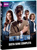 Doctor Who - Stagione 06