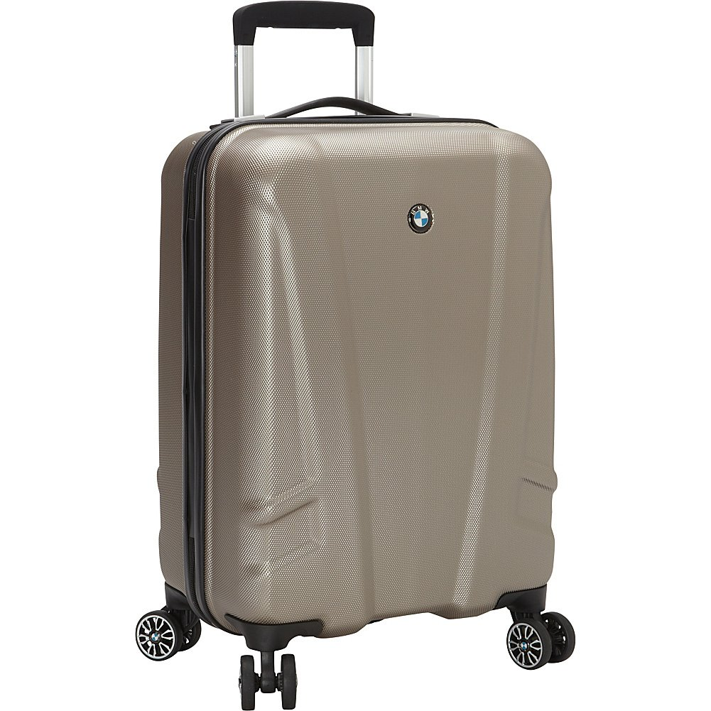 Amazon.com | BMW Luggage 19