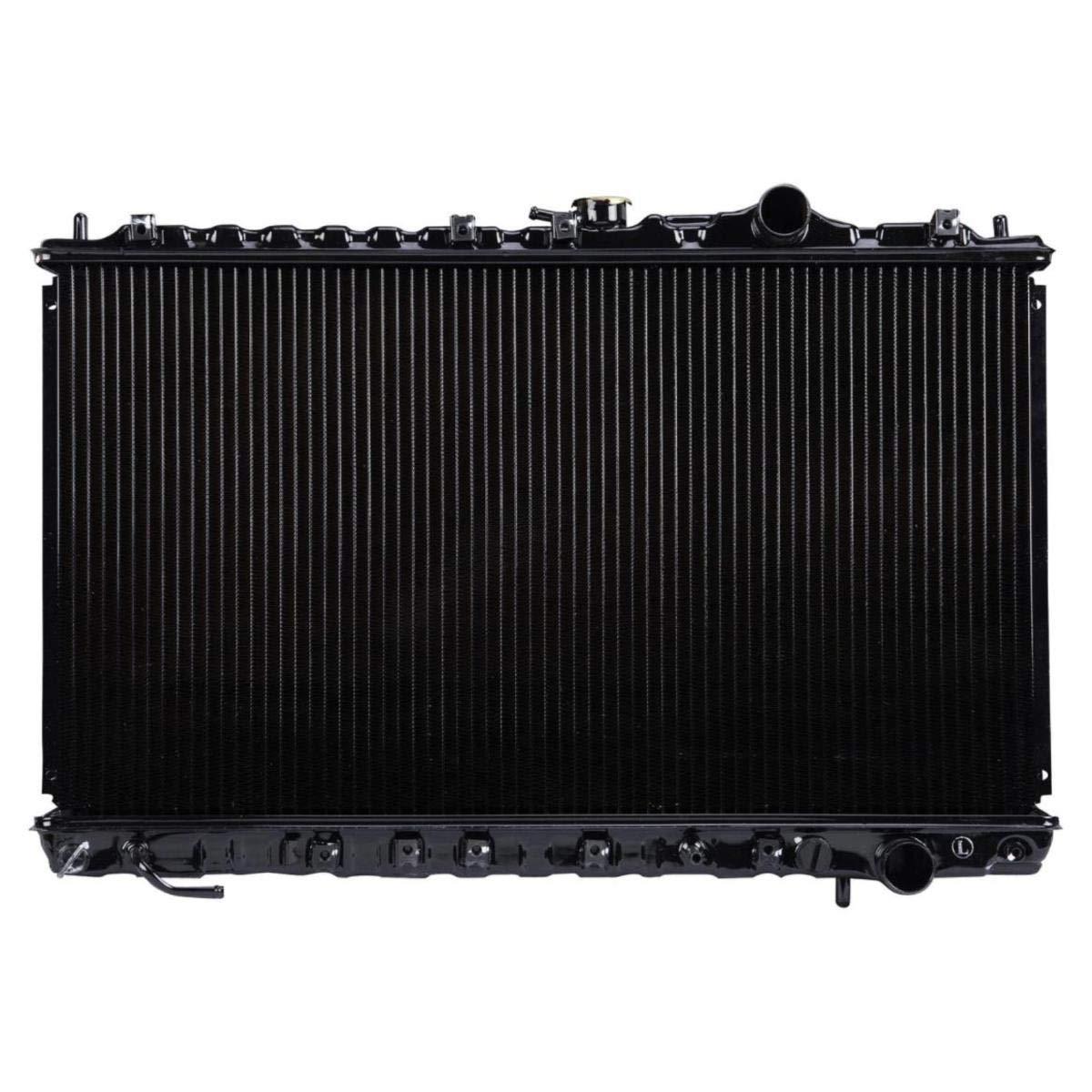 Parts Master 125593 Rear Brake Drum