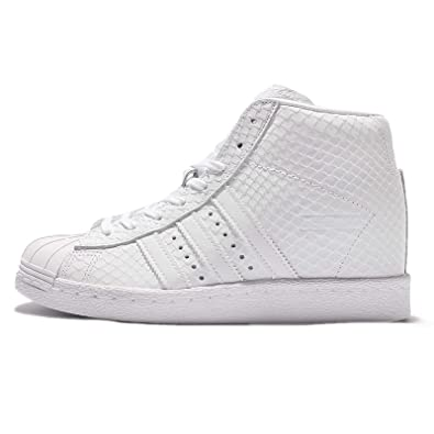 adidas superstar up w damen