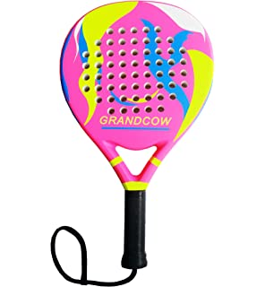 Amazon.com : adidas Padel Paddle Tennis Balls : Sports ...