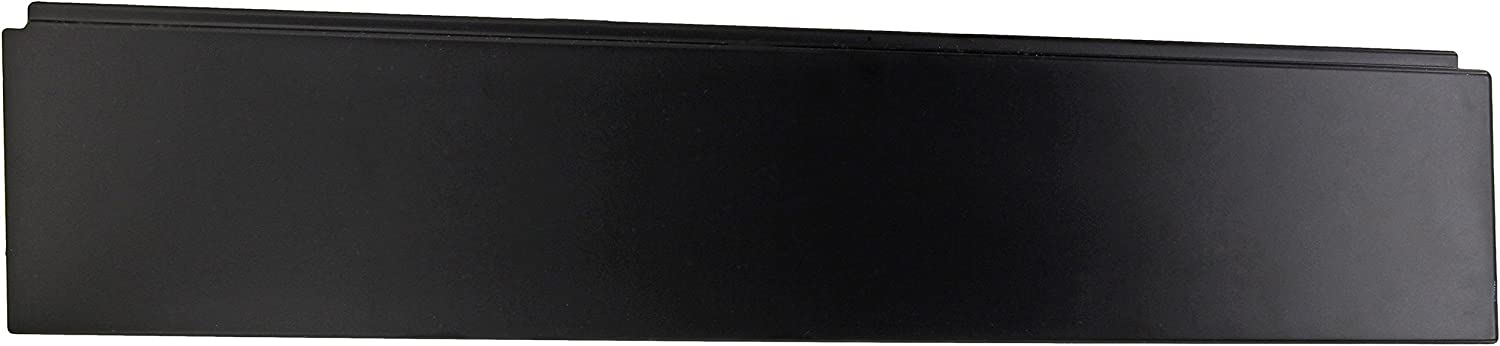 Genuine Ford 6L3Z-1520555-AA Door Molding