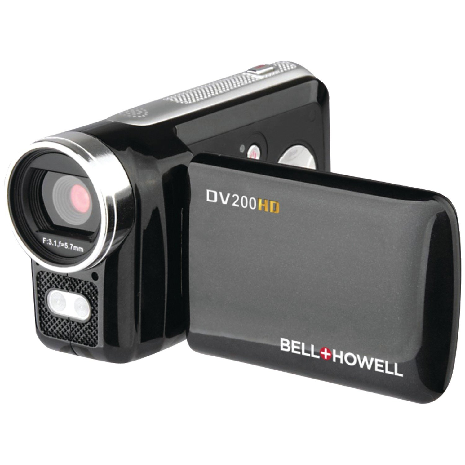 Image result for digital camcorder