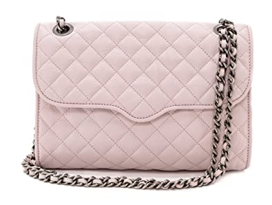 body quilt rebecca affair hand size mini bag black one cross bargains shop on minkoff quilted