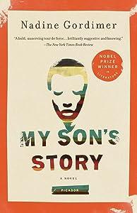 My Son's Story: A Novel