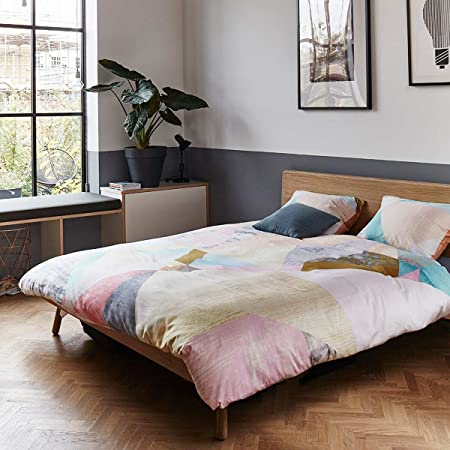 bedding covers beyond designs peach duvet buy from in bed bath cover