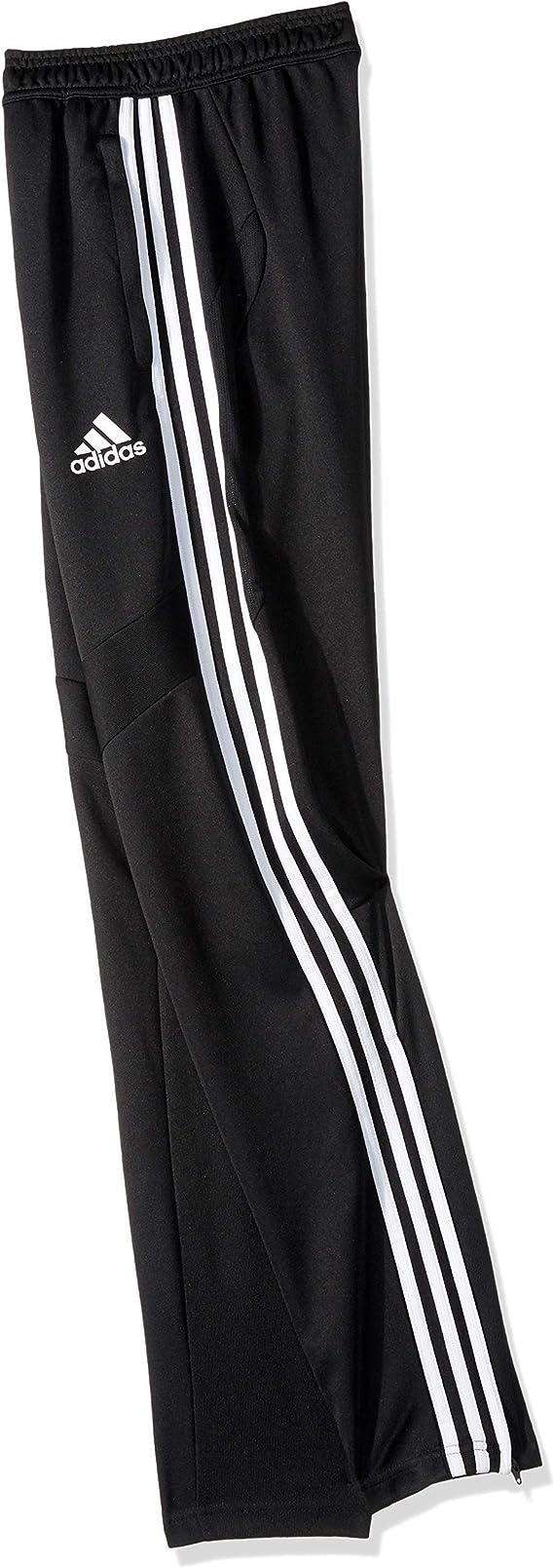 adidas Kids' Youth Tiro19 Pants