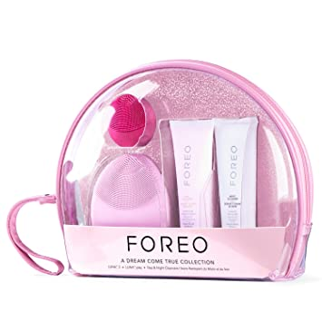 Image result for foreo a dream come true