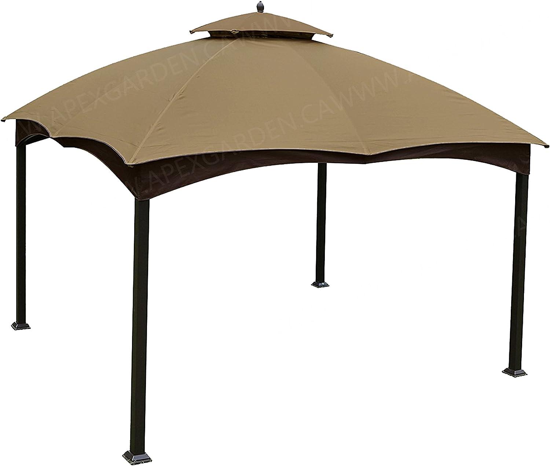 APEX GARDEN Canopy #GF-12S004B-1