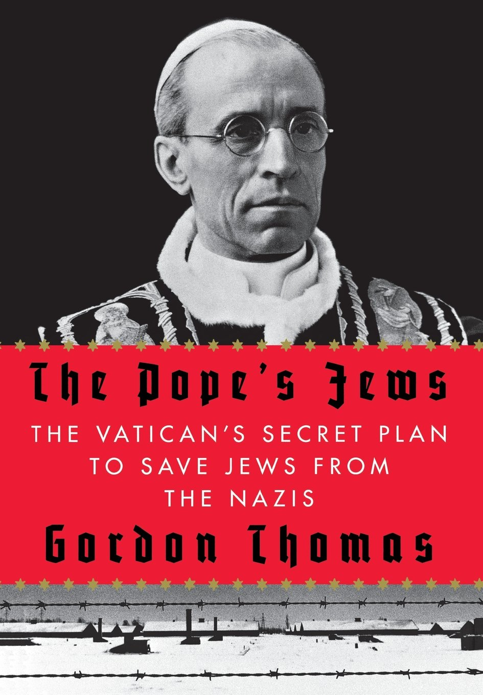 the-pope-s-jews-the-vatican-s-secret-plan-to-save-jews-from-the-nazis