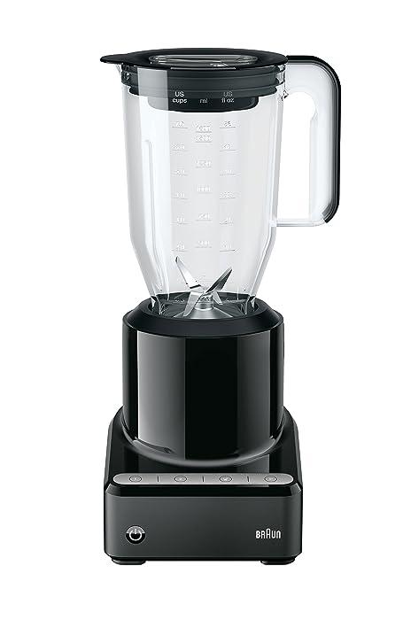 Top 10 Kitchenaid Blender Ksb1575ccuo