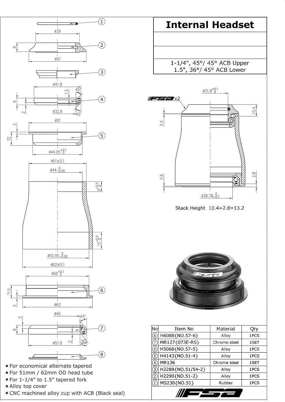 DFL supercoppa Pin 30 mm 2D quadretto