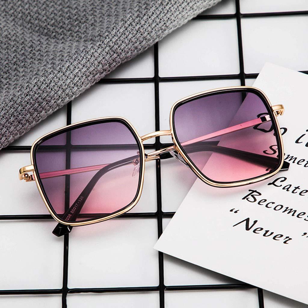 db1d66cc98 Chapeaux, masques et accessoires Loups et lunettes Lunettes De Soleil 2019  Lunette Soleil Femme Lunettes De Soleil Polarisées ...