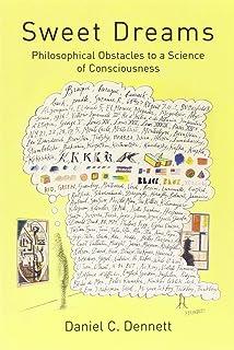 Brainchildren Essays On Designing Minds Pdf To Word - image 2