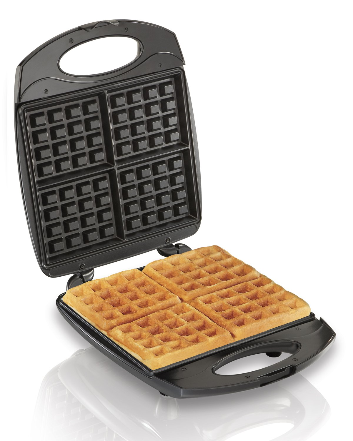 waffle maker reviews best waffle makers in 2018 2018