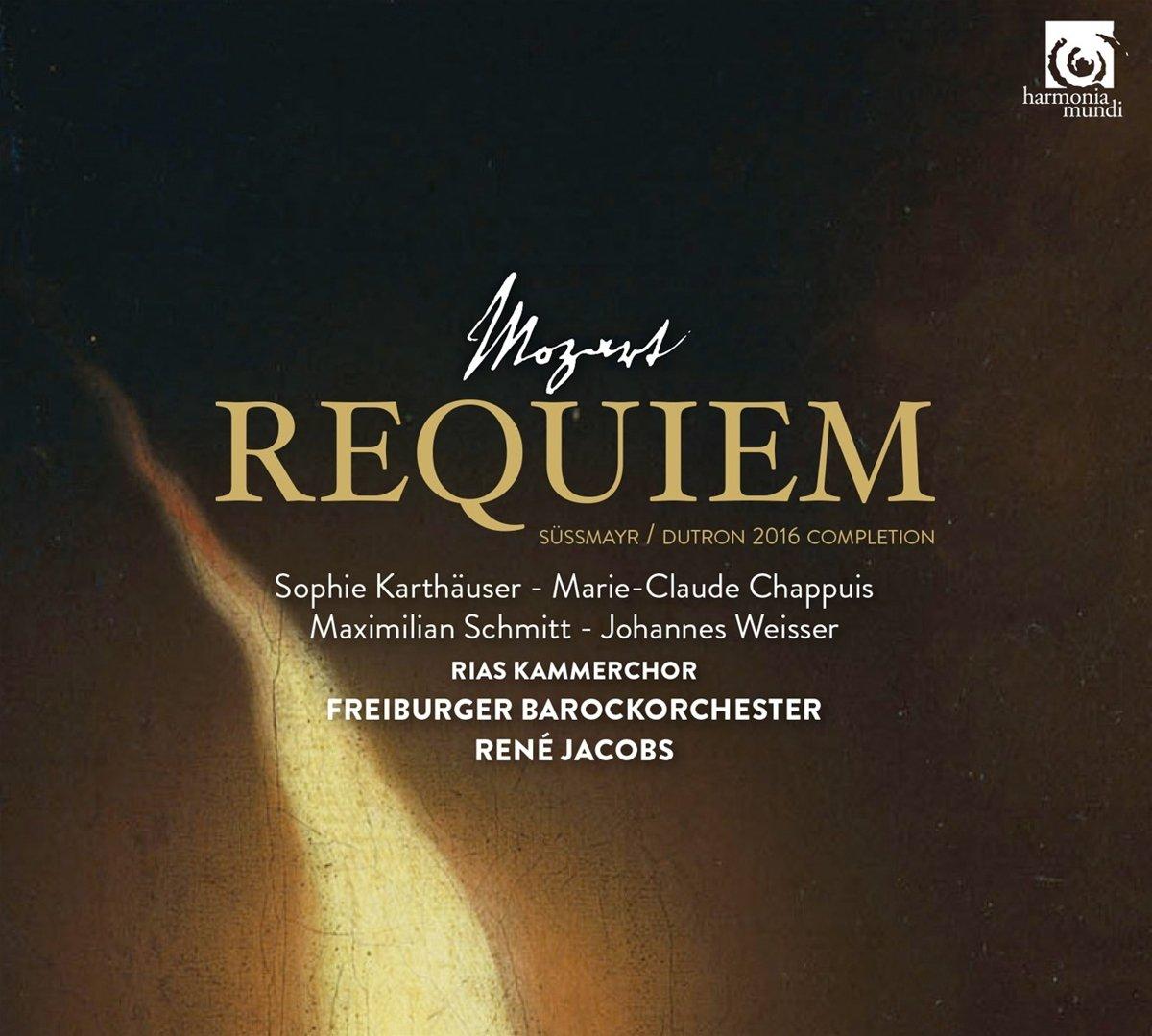 Nouvelle version du Requiem de Mozart dirigé par Jacobs 71W0e7KS1VL._SL1200_