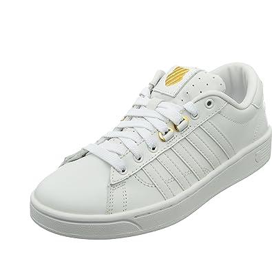 d7e4c7f11a93b5 Schuhe Handtaschen K Damen 50th Swiss Hoke amp  Sneaker qZaXRgwx