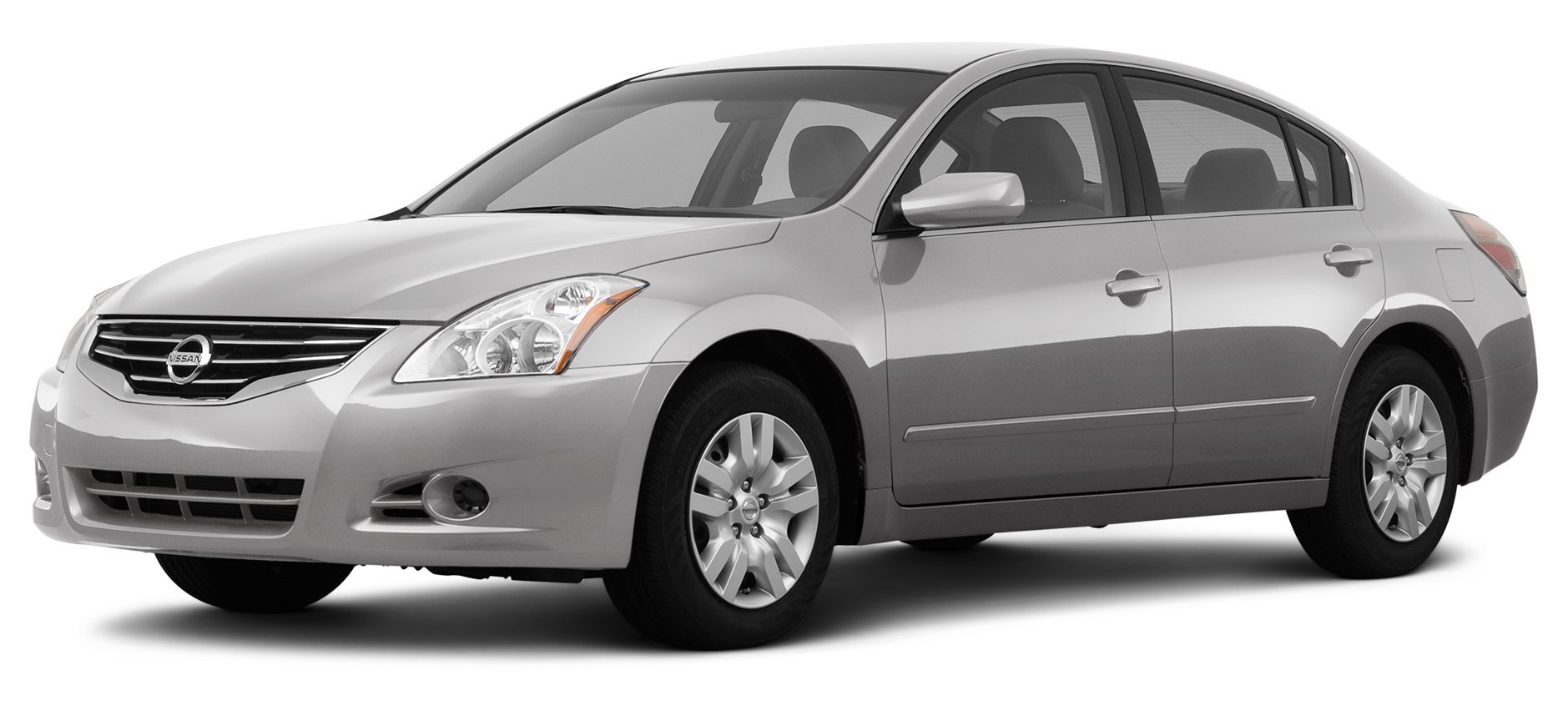 2012 nissan altima reviews images and specs. Black Bedroom Furniture Sets. Home Design Ideas
