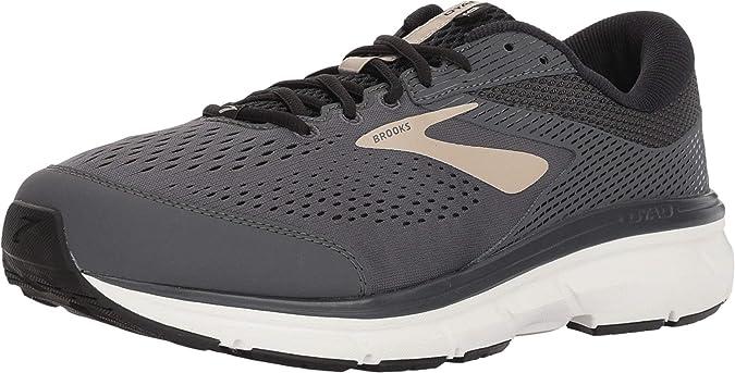 Brooks Dyad 10, Zapatillas de Running para Hombre: Amazon.es: Zapatos y complementos