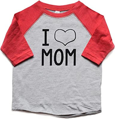 Mother lover shirt Unisex Baby Shirt Kids graphic tee Kids tank top baby mothers day shirt Earth day shirt Toddler shirt Trendy kids tee