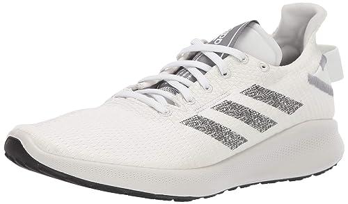 adidas Men's Running Shoes   adidas US