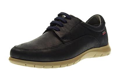 CALLAGHAN Schuhe Männer niedrige Turnschuhe 81308 Größe 42