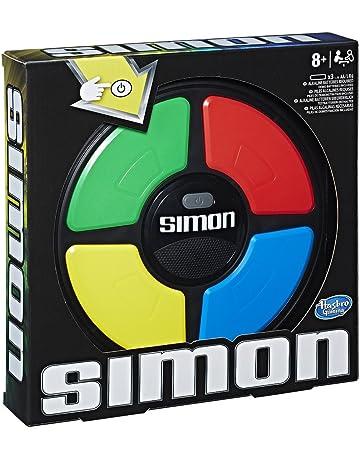 Juegos de habilidad | Amazon.es