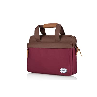 mbcp-cond41977 Rikki Knight School Bag Briefcase