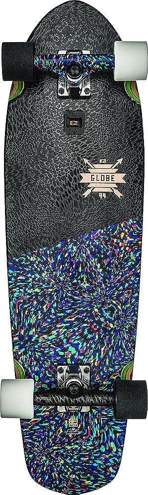 Globe Big Blazer Tabla Cruiserboard Unisex Adulto