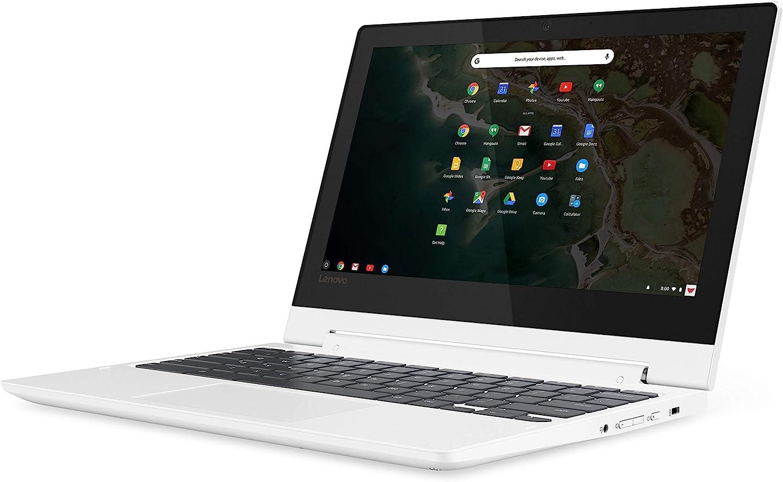Best Cheap Touch Screen Laptop