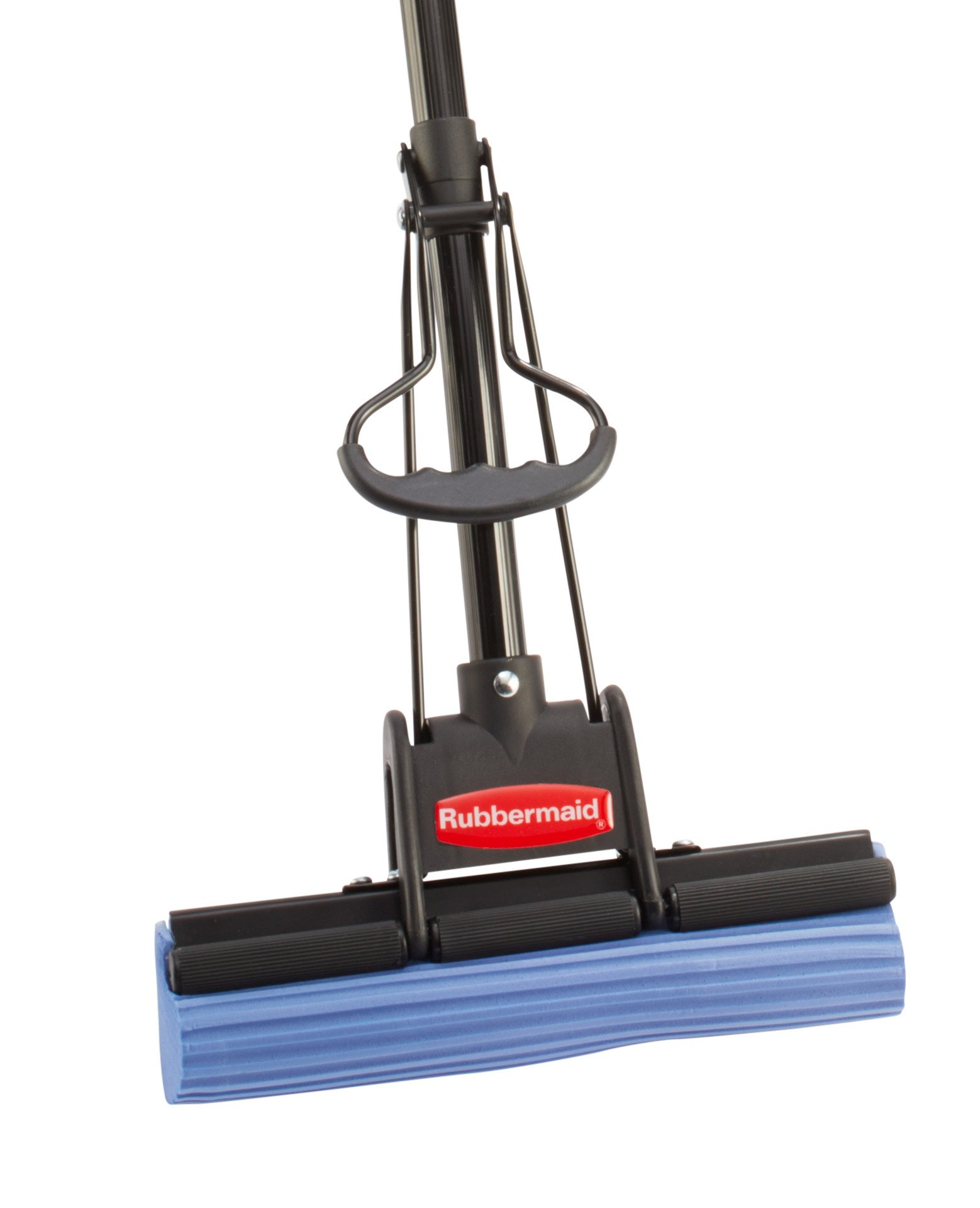 Rubbermaid® Commercial PVA Sponge Mop Refill