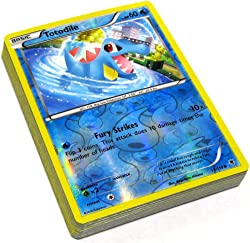 Top 16 Best Pokemon Toys (2020 Reviews & Buying Guide) 9