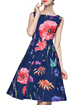 e5e4b036670bd DIEGO Western wear Party wear one Piece Dress for Women  Amazon.in  Clothing    Accessories