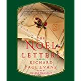 Noel Letters (The Noel Collection)