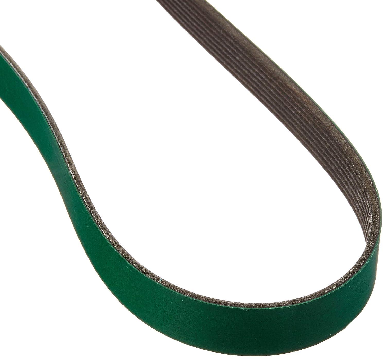 K080539HD Gates V-Belt