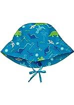 00244e86f75 Bucket Sun Protection Hat
