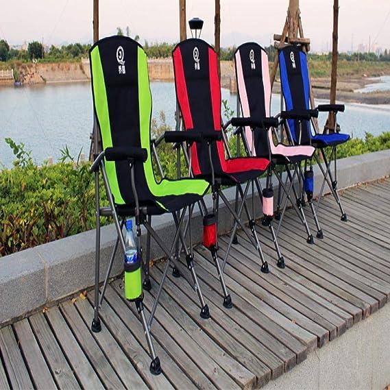 Brand Folding beach chair camping chair wholesale car