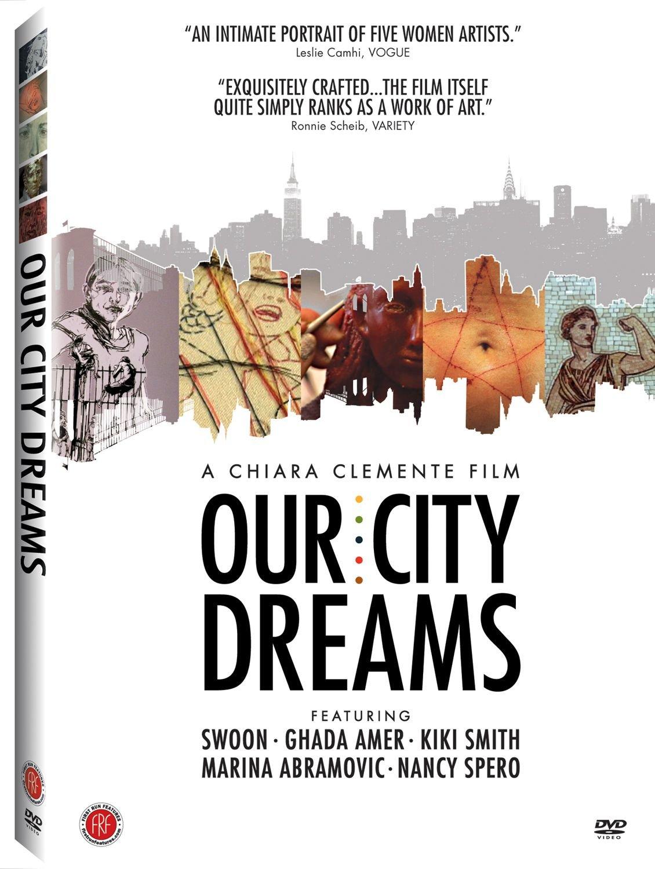 City of dreams hotstar