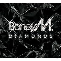 Diamonds (40th Anniversary Edition)