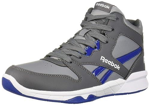 Amazon.com: Reebok Bb4500 Hi 2 - Zapatillas de baloncesto ...