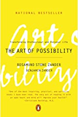 The Art of Possibility: Transforming Professional and Personal Life Paperback