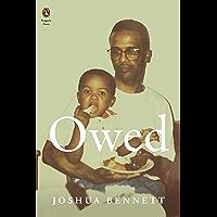 Owed (Penguin Poets)