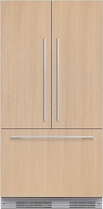 Top 10 Refrigerator Shelf Mats
