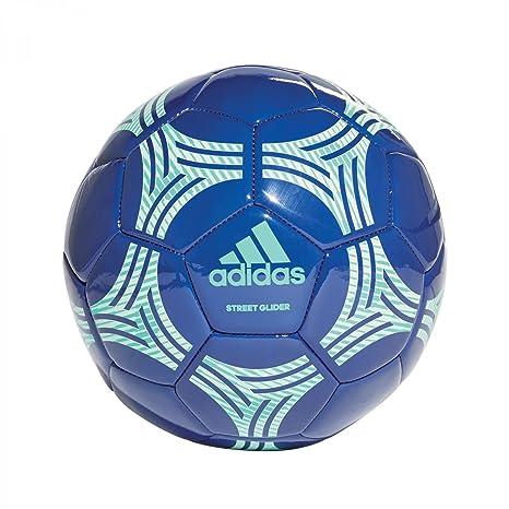 Balón Fútbol Adidas Tango StreetGli talla 5: Amazon.es: Deportes y ...