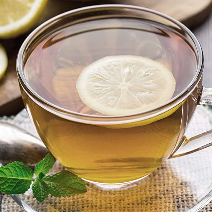 e-z gyógynövényes fogyókúrás tea legjobb fürdők fogyás