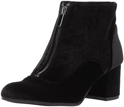 Women's Vanessa Chelsea Boot