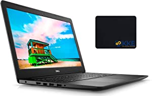 2020 Newest Dell Inspiron 15 3000 Series 3593 Laptop, 15.6